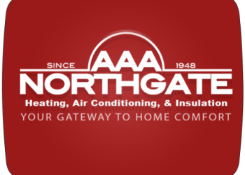 aaa-northgate-logo-label