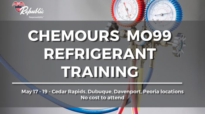 Chemours MO99 Training Graphic 2